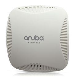 Wi-Fi точка доступа Aruba IAP-205-RW