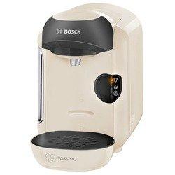 ���������� Bosch Tassimo TAS1257 (�������)
