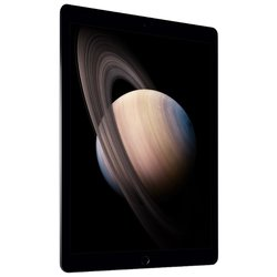 apple ipad pro 128gb wi-fi (ml0r2ru/a) (золотистый) :::