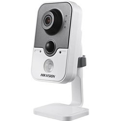 HIKVISION DS-2CD2432F-I 2.8MM