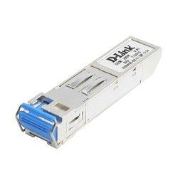 Трансивер D-Link DEM-220R/D1A