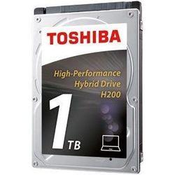 Toshiba H200 1Tb (HDWM110UZSVA)