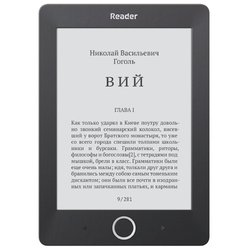 ��������� reader book 1 (rb1-bk-ru) (������) :::