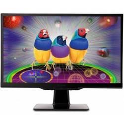 Монитор Viewsonic VX2263SMHL (черный)