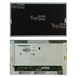 """Матрица для ноутбука 11.6"""", 1366*768, LED, 40 pin (TOP-HD-116L)"""