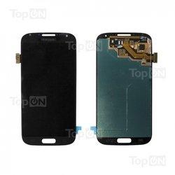 ������� ��� Samsung Galaxy S3 Neo i9301 � ���������� (TOP-SG-9301-B) (������)