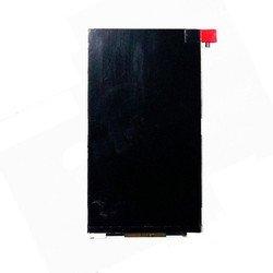 Дисплей для Fly EVO Chiс 1 iQ4405 (0L-00000082)