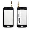 Тачскрин для Samsung Galaxy Ace 4 Lite Duos G313H (TOP-SG-A4-B-t) (черный) - Тачскрин для мобильного телефонаТачскрины для мобильных телефонов<br>Тачскрин выполнен из высококачественных материалов и идеально подходит для данной модели устройства.<br>