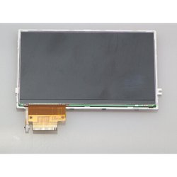 ������� ��� Sony PSP 2000 (35564)