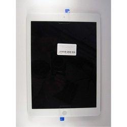 Дисплей с тачскрином для Apple iPad Air 2 (70180) (белый)