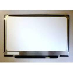 """������� ��� �������� 15.4"""", 1680*1050, LED, 40 pin, Slim (CD020781)"""