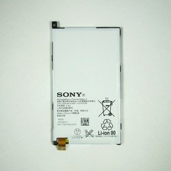 ����������� ��� Sony Xperia Z1 Compact D5503 (63494) 1 ���������