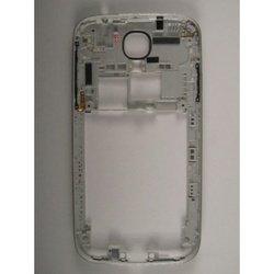 ������� ����� ������� ��� Samsung Galaxy S4 i9500 � �������� ��������� (54218) (�����������) 1 ���������