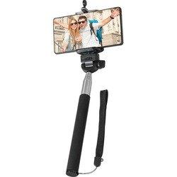 �������, ����� ��� ����� Selfie Master SM-01 (Defender 29401) (������)