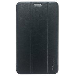 """Чехол-подставка для Huawei MediaPad X2 7"""" (IT BAGGAGE ITHWX202-1) (черный)"""