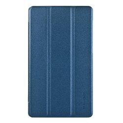 �����-��������� ��� Asus ZenPad C 7.0 Z170 (IT BAGGAGE ITASZP705-4) (�����)