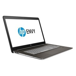 "hp envy 17-n009ur (core i7 5500u 2400 mhz/17.3""/1920x1080/16.0gb/2000gb/dvd-rw/nvidia geforce gtx 950m/wi-fi/bluetooth/win 8 64)"