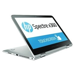 "hp spectre 13-4101ur x360 (core i7 6500u 2500 mhz/13.3""/2560x1440/8.0gb/512gb ssd/dvd нет/intel hd graphics 520/wi-fi/bluetooth/win 10 home)"