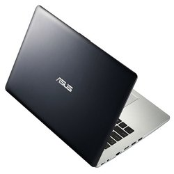 "asus k451ln (core i3 4010u 1700 mhz/14.0""/1366x768/4.0gb/500gb/dvd-rw/nvidia geforce 840m/wi-fi/bluetooth/win 8 64)"