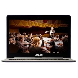 "asus k451ln (core i3 4010u 1700 mhz/14.0""/1366x768/4.0gb/500gb/dvd нет/nvidia geforce 840m/wi-fi/bluetooth/win 8 64)"