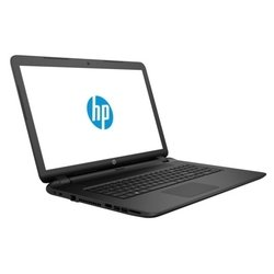 "hp 17-p101ur (e1 6010 1350 mhz/17.3""/1600x900/4.0gb/500gb/dvd-rw/amd radeon r2/wi-fi/win 10 home)"
