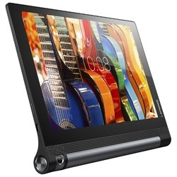lenovo yoga tablet 10 3 16gb