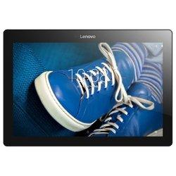 Lenovo TAB 2 X30F 16Gb (ZA0C0123RU) (синий) :::
