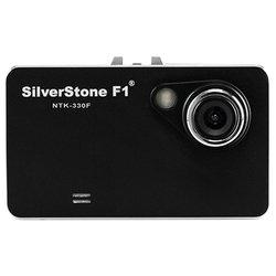 SilverStone F1 NTK-330F (������)