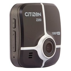 citizen z250