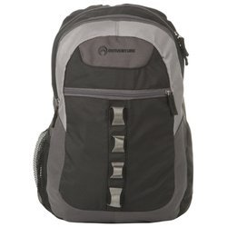 Outventure JUS616 30 black/grey