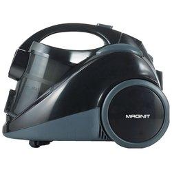 Пылесос Magnit  RMV-1636 (серый)