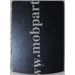 ������ ��� Mobiado 712 Classic (16122) (�������� ������, ������)
