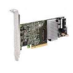 RAID контроллер Intel RS3DC080 934643