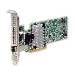 LSI 9380-4I4E LSI00439