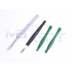 Набор инструментов BAKU 7280B (16083)