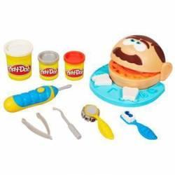 """Пластилин Play-Doh """"Мистер Зубастик"""" (37366148) (от 3 лет)"""