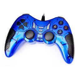 3Cott Single GP-06 (синий)