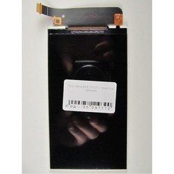������� ��� Sony Xperia E4 E2105 (97112)