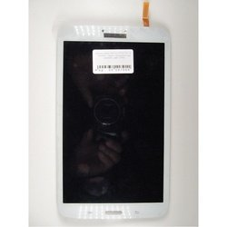 ������� � ���������� ��� Samsung Galaxy Tab 3 8.0 T310 WiFi (97068) (�����)