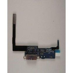 Шлейф питания для Samsung Galaxy Note 3 LTE N9005 (97085) 1 категория