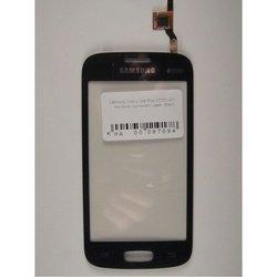 Тачскрин для Samsung Galaxy Star Plus S7262 (97094) (черный) 1 категория