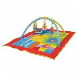 ����������� ������ Taf Toys 2 � 1 (10945) (�� 0 �������)