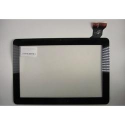Тачскрин для ASUS MeMO Pad 10 ME103K (70151) (черный) 1 категория