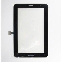 Тачскрин для Samsung Galaxy Tab 2 7.0 P3100 (50670) (черный)