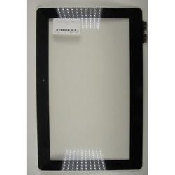 Тачскрин для ASUS Transformer Book T100TAL (68718) (черный) 1 категория