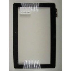 �������� ��� ASUS Transformer Book T100TAL (68718) (������) 1 ���������