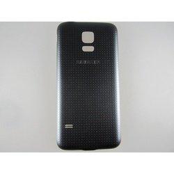 ������ ������ ��� Samsung Galaxy S5 mini G800 (65856) (������) 1 ���������