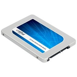 crucial ct480bx200ssd1