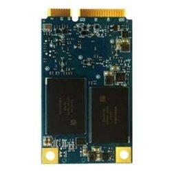 Sandisk SD8SFAT-032G