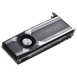 evga geforce gtx 980 1126mhz pci-e 3.0 4096mb 7010mhz 256 bit dvi hdmi hdcp gaming